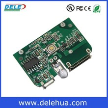 Hot sale Customized Power bank circuit board PCBA quick cell phone charger