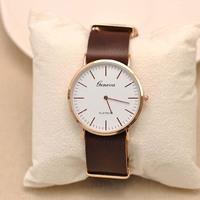 Manufacturer China Custom Brand Logo Watches OEM/ODM