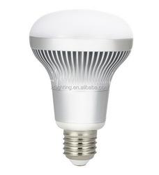 Popular updated t10 led bulb load resistor