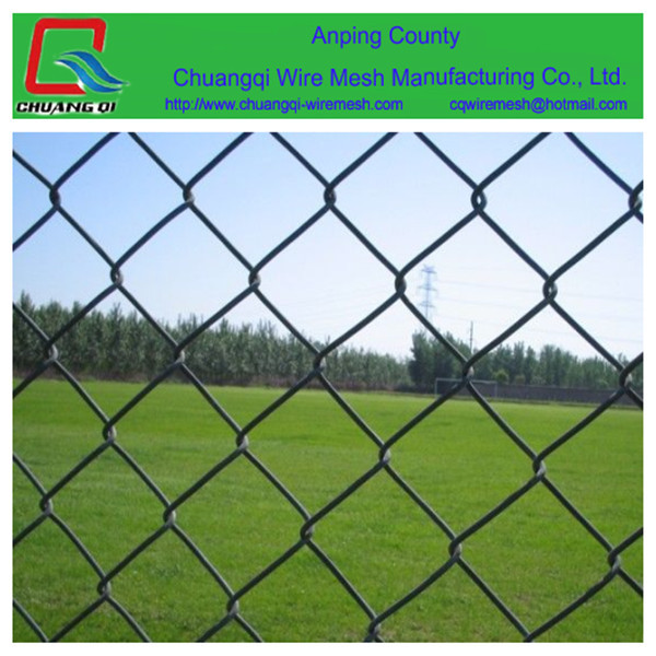 Mesh Fencing nz Chain Link Fencing in nz