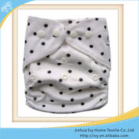 ODM factory baby diapers OEM Adult diaper with baby print