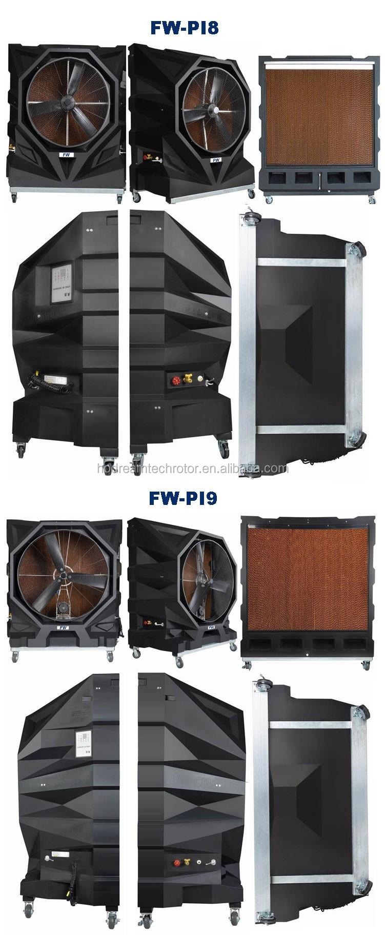 industrial portable air coolers.jpg