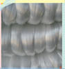 PA 6 Material Nylon Fishing Line