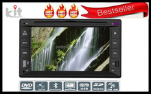 in dash dvd car with gps for kia picanto