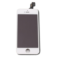 2015 Hot Sale LCD mobile phone screen Digitizer for iphone 5,for iphone 5 lcd screens.lcd for iphone 5