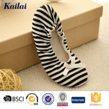 modern cheap folding ballet shoe brands