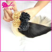 Ali express wholesale human hair natural color indian virgin remy hair