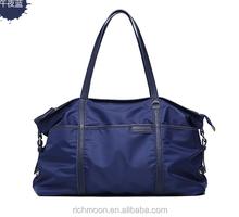 Nylon Classic Wholesale Carry bag Travel Bag