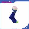 alabama extreme cold weather socks manufacturers usa