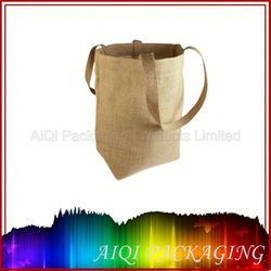 durable canvas craft tote bags& PP woven bag