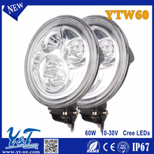 high-end product offroad led driving light ,motorcycle headlight assembly