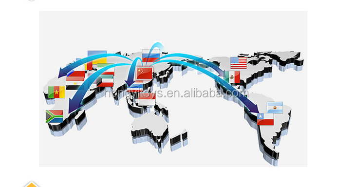 sale network
