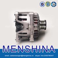 Hot sale auto mitsubishi alternator voltage regulator