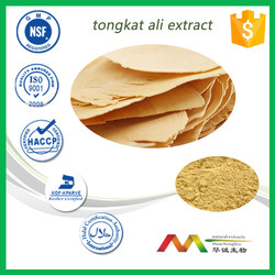 Malaysia Herb Medicine for Penis Erection / Tongkat Ali Extract for Sexual Health /tongkat ali extract powder