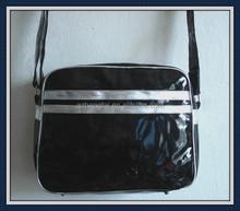 PU Leather Shoulder bags messenger bags for men