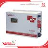 3000w 48v high efficiency solar power inverte&MPPT solar charge controller