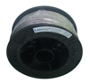 Multi-stand Aluminum alloy wire for perimeter security electric fencing system