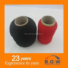 rubber cover yarn high elastic trachten socks oktoberfest bavarian traditional mens socks