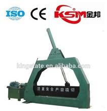 Special offer log splitter/Professional/CE & ISO & SGS wood log splitter