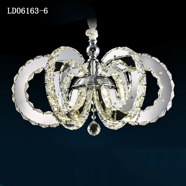 Wholesale factory ourtlet 2015 most popular chandelier and - Most popular chandeliers ...