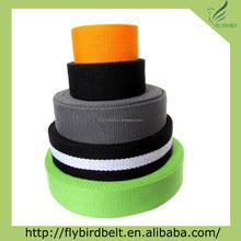 Ali express good quality cotton webbing