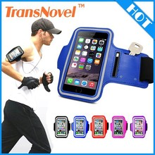 2015 For Iphone 6 Armband, Sport Armband For Iphone 6 Case