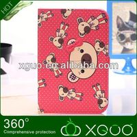 High quality for ipad mini smart cover case