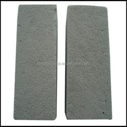 Cleaning glass pumice stone adhesive supplier