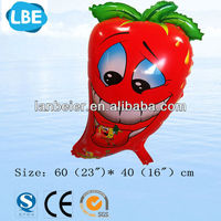 CE approved China Factory wholesale giant balloons types