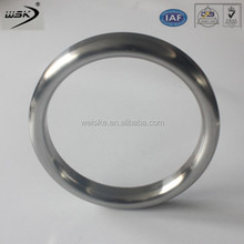 large supplies of metal ring gasket