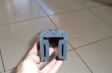 houseboat fender watercraft or marine boats and ships rubber fender