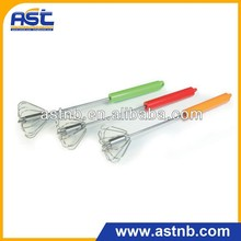 Small Manual Mixer for Kitchen