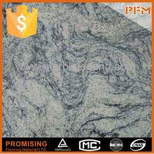 2014 wholesale natural granite block prices,indian granite slab price from factory