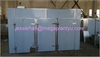 hot air gas drying oven for sale with best price