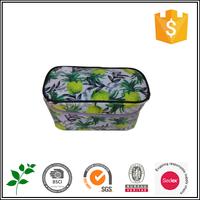 extra large pvc storage box cosmetic box gift box