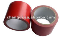 Coloured Cloth Tape (Blue/Green/Yellow/Red/Black/Gray Silver)