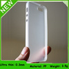 telephone accessories case for iphone5s