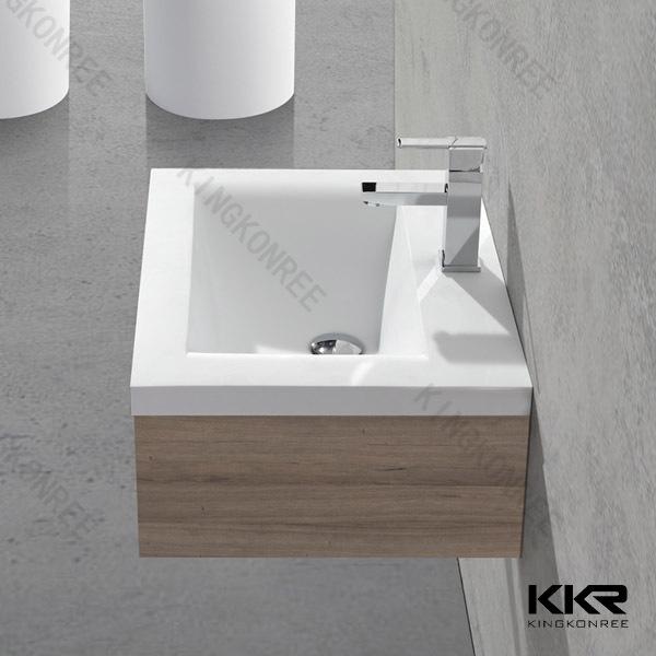 Modern Bathroom Basins : ... basin / italian bathroom vanity modern washbasin / modern bathroom