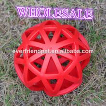 Fast Delivery Fashion Rubber Balls Wholesale