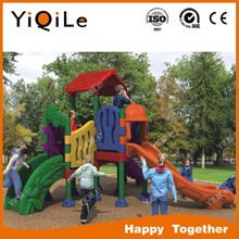 2013 newest nature design children playground equipment