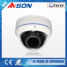 2014 Hot sales hd ccd Outdoor speed dome ball camera