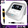 Professional Permanent Makeup LCD Digital Eyebrow Pen Machine Make up Kit,Eyebrow Tattoo Pen Kit