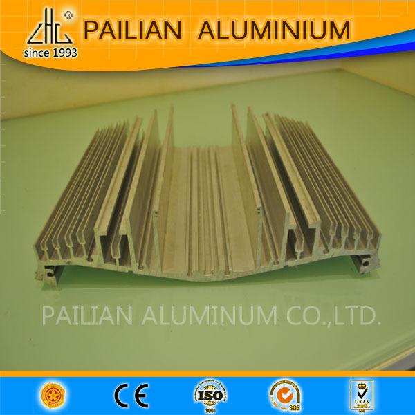 aluminium heatsink (123).jpg