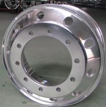 19,5 in alluminio ruote del camion/<span class=keywords><strong>cerchi</strong></span> in lega forgiati 22,5 <span class=keywords><strong>cerchi</strong></span> in lega per autocarro