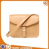 Newest & hot sell elegant multifunction bags,PU faux leather handbags,shoulder bag ladies