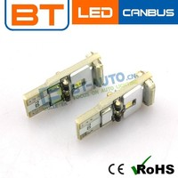 2 Years Warranty High Power Auto Breaking/Turning Light LED Interior Light