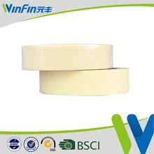 Professional Auto Painting Automotive best masking tape