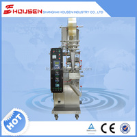Automatic lipton tea bag packing machine with CE Certification