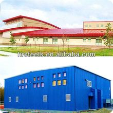 Hot Sale Building Materials corrugated roofing sheet/roofing products/galvanized sheet metal roofing