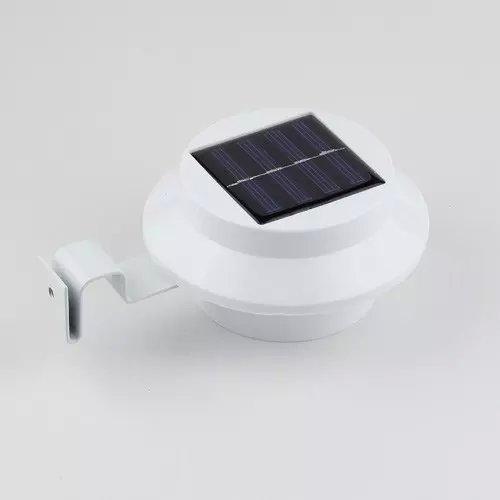 Светодиодное Освещение Солнечный Свет SDX-SL14 Солнечный Свет Датчика Движения